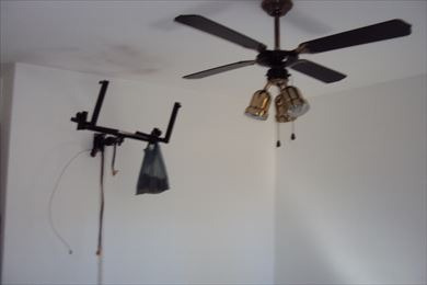 ref.: 42852601 - apartamento em sao paulo, no bairro barro branco (zona norte) - 3 dormitórios