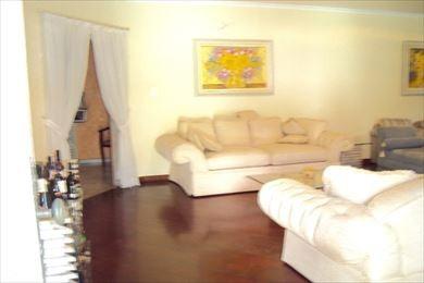 ref.: 42853701 - casa em sao paulo, no bairro vila albertina - 3 dormitórios