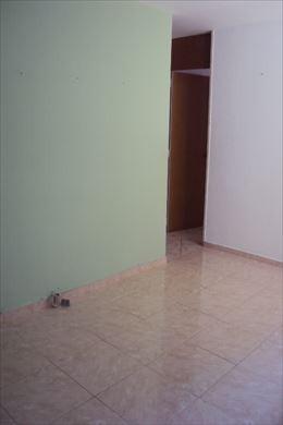 ref.: 42853801 - apartamento em sao paulo, no bairro imirim - 2 dormitórios