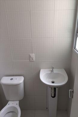 ref.: 42854201 - apartamento em sao paulo, no bairro jardim leonor mendes de barros - 2 dormitórios