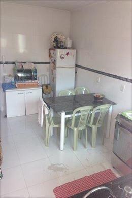 ref.: 42855001 - casa em sao paulo, no bairro parada inglesa - 3 dormitórios