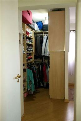 ref.: 42855401 - apartamento em sao paulo, no bairro vila dom pedro ii - 2 dormitórios