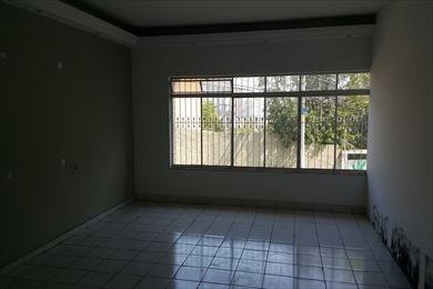 ref.: 42856101 - casa em sao paulo, no bairro tucuruvi - 6 dormitórios