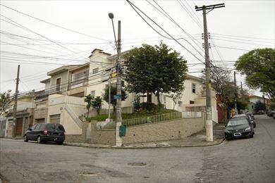 ref.: 42857101 - casa em sao paulo, no bairro jardim sao paulo(zona norte) - 3 dormitórios