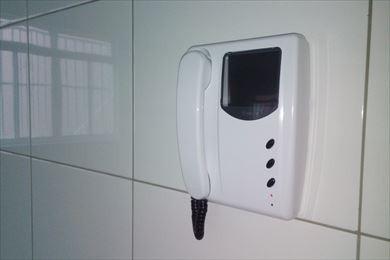 ref.: 42858801 - casa em sao paulo, no bairro agua fria - 3 dormitórios