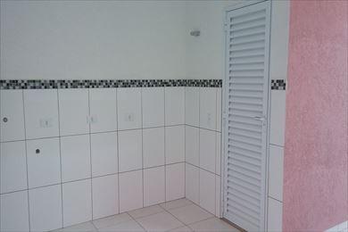 ref.: 42858901 - casa em sao paulo, no bairro agua fria - 3 dormitórios