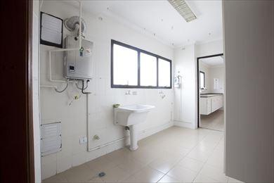ref.: 42859101 - apartamento em sao paulo, no bairro santa teresinha - 4 dormitórios
