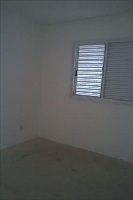 ref.: 42859601 - apartamento em sao paulo, no bairro protendit - 2 dormitórios