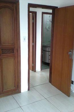 ref.: 42860601 - apartamento em sao paulo, no bairro vila aurora (zona norte) - 3 dormitórios