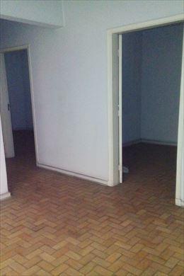 ref.: 42860901 - apartamento em sao paulo, no bairro tucuruvi - 2 dormitórios