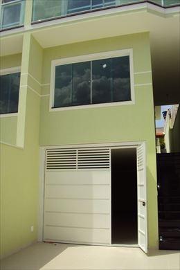 ref.: 42861201 - casa em sao paulo, no bairro vila mazzei - 3 dormitórios