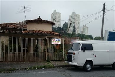 ref.: 42861801 - casa em sao paulo, no bairro tremembe - 3 dormitórios
