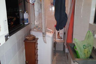 ref.: 42863001 - apartamento em sao paulo, no bairro parque peruche - 3 dormitórios