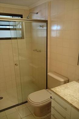 ref.: 42863401 - apartamento em sao paulo, no bairro perdizes - 2 dormitórios