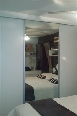 ref.: 42863701 - apartamento em sao paulo, no bairro casa verde - 3 dormitórios