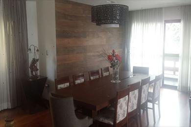 ref.: 42863901 - casa em sao paulo, no bairro barro branco (zona norte) - 3 dormitórios