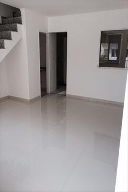 ref.: 42864301 - casa condomínio fechado em sao paulo, no bairro vila mazzei - 3 dormitórios