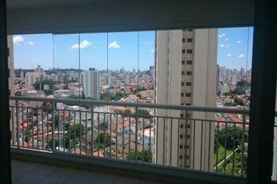 ref.: 42864401 - apartamento em sao paulo, no bairro lauzane paulista - 3 dormitórios
