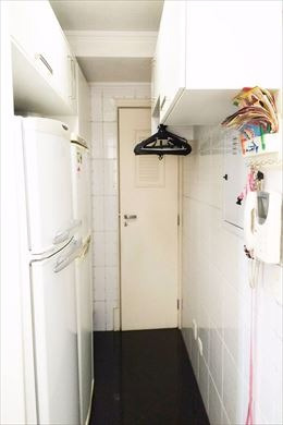 ref.: 42864501 - apartamento em sao paulo, no bairro santana - 3 dormitórios