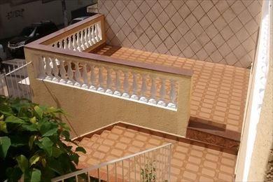 ref.: 42865401 - casa em sao paulo, no bairro vila baruel - 2 dormitórios