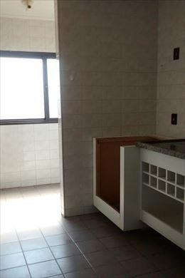 ref.: 42865601 - apartamento em sao paulo, no bairro vila aurora (zona norte) - 2 dormitórios