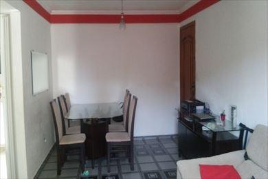 ref.: 42866401 - apartamento em sao paulo, no bairro barro branco (zona norte) - 2 dormitórios