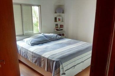 ref.: 42866701 - apartamento em são paulo, no bairro barro branco - 3 dormitórios