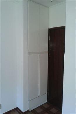 ref.: 42867001 - apartamento em sao paulo, no bairro jardim leonor mendes de barros - 3 dormitórios