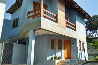 ref.: 42867101 - casa condomínio fechado em sao paulo, no bairro vila mazzei - 3 dormitórios