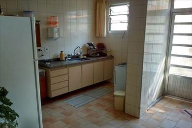 ref.: 42867501 - apartamento em sao paulo, no bairro vila cachoeira - 3 dormitórios