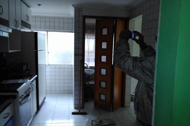 ref.: 42867901 - apartamento em sao paulo, no bairro barro branco (zona norte) - 2 dormitórios