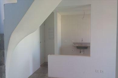 ref.: 42868701 - apartamento em sao paulo, no bairro vila mazzei - 2 dormitórios