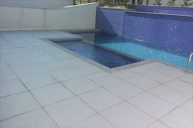ref.: 42868801 - apartamento em sao paulo, no bairro vila mazzei - 2 dormitórios