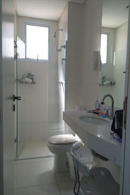 ref.: 42869201 - apartamento em sao paulo, no bairro santa teresinha - 3 dormitórios