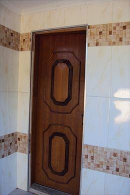 ref.: 42869401 - casa em sao paulo, no bairro parque mandaqui - 3 dormitórios