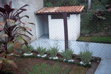 ref.: 42869901 - casa condomínio fechado em sao paulo, no bairro colonia (zona sul) - 2 dormitórios