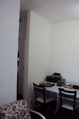 ref.: 42871701 - apartamento em sao paulo, no bairro tucuruvi - 3 dormitórios