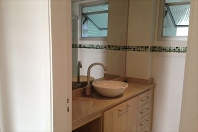 ref.: 42872201 - apartamento em sao paulo, no bairro santana - 3 dormitórios