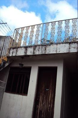 ref.: 42872501 - casa em sao paulo, no bairro agua fria - 3 dormitórios
