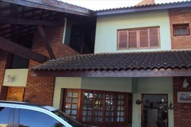 ref.: 42872601 - casa em sao paulo, no bairro palmas do tremembe - 4 dormitórios