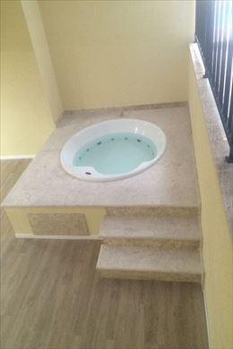 ref.: 42873301 - apartamento em sao paulo, no bairro casa verde - 1 dormitórios