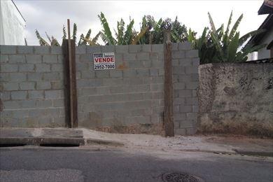 ref.: 42873401 - terreno em sao paulo, no bairro jardim franca