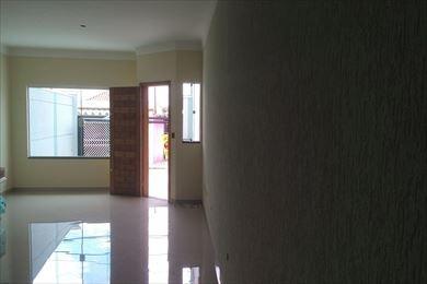 ref.: 42873501 - casa em sao paulo, no bairro parque vitoria - 3 dormitórios