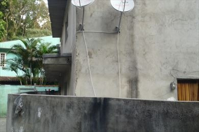 ref.: 42874401 - terreno em sao paulo, no bairro tremembe