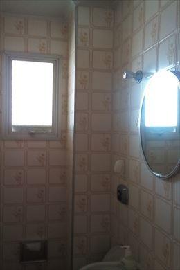ref.: 42874801 - apartamento em sao paulo, no bairro tucuruvi - 3 dormitórios