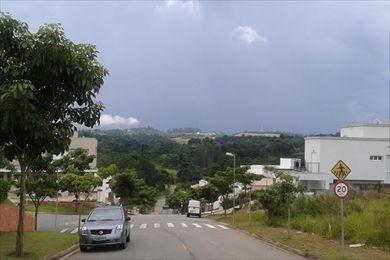 ref.: 4307 - terreno em cotia, no bairro vintage