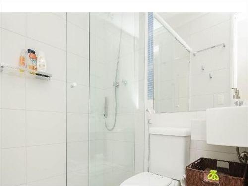 ref.: 431 - apartamento em bertioga, no bairro riviera de são lourenço - 3 dormitórios