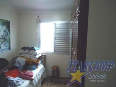 ref.: 431 - apartamento em osasco para venda - v431
