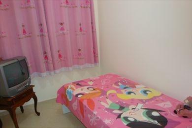 ref.: 4311 - casa condomínio fechado em cotia, no bairro palm hills - 3 dormitórios