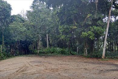 ref.: 4322 - terreno em cotia, no bairro colibri